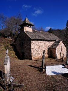 Visiter la chapelleConnaître les jours