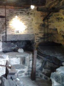 Visiter le musée de la forgeNenette à Lescure-Jaoul