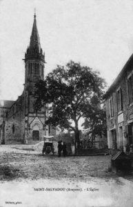 Rechercher des archivesà l'Institut Occitan d'Aveyron