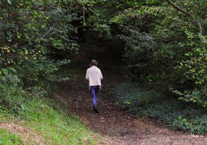 sept17 Oreille en balade photo H. Vial 112310