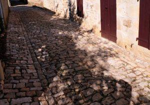 sept17 Oreille en balade photo H. Vial 112414