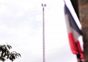 sept17 Oreille en balade photo H. Vial 112609